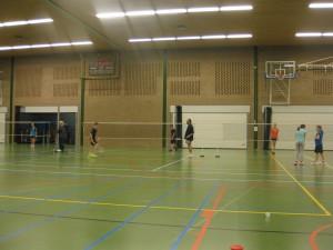 badminton maart 2014 013