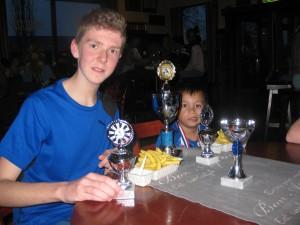 badminton maart 2014 031