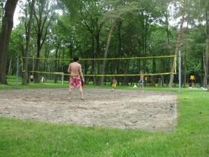badminton jeugd juni2014 016