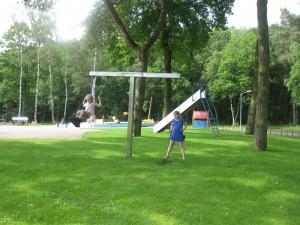 badminton jeugd juni2014 036