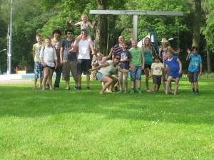 badminton jeugd juni2014 038
